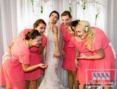 LEN SA RIADNE POZRITE! Couple Photos, Couples, Couple Shots, Couple Photography, Couple, Couple Pictures