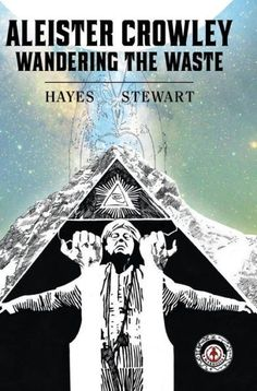 Aleister crowley books practice of the magical diary allister aleister crowley books practice of the magical diary allister books pinterest aleister crowley and books fandeluxe Document
