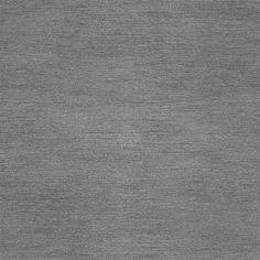 Harlequin - Designer Fabrics and Wallcoverings   Products   British/UK Fabrics and Wallpapers   Peninsula (EREE110813)   Anthology 01