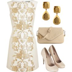 """""""Erin Grace"""" by ladyvalkyrie on Polyvore"""