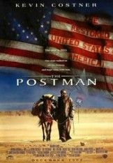 The Postman – Poştaşul 1997 Online Subtitrat in Romana