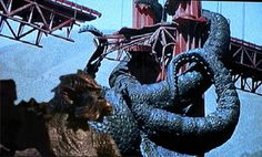 Ray Harryhausen Monsters | 500px-Cephalopods.png