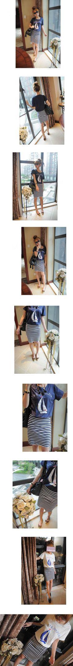 Fashion Fashion Styles, Shoe Rack, Asian, Shoe Racks, Style Fashion