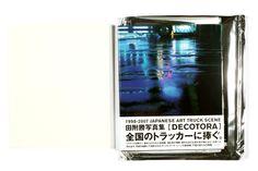 『DECOTORA』Special Edition