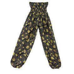 Main Product Image    #harempant #bohopant #gypsypant #gypsyskirt #mogulinterior.com Gypsy Pants, Hippie Pants, Gypsy Skirt, Boho Pants, Harem Pants, Jumpsuit, Bohemian, Yoga, Image
