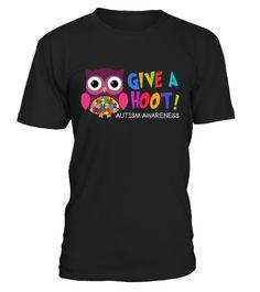Tshirts  Autism Awareness 2017 T-Shirt  #customtshirts #shirts #shirtsformen #tshirt #tshirtdesign #tshirtprinting