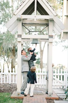 Bald Head Island Wedding Charleston Fine Art Film Photography Faith Teasley-40