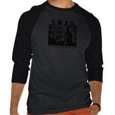 >>>Coupon Code          	SWAG: something we asians got 4 Tee Shirts           	SWAG: something we asians got 4 Tee Shirts lowest price for you. In addition you can compare price with another store and read helpful reviews. BuyHow to          	SWAG: something we asians got 4 Tee Shirts Online S...Cleck Hot Deals >>> http://www.zazzle.com/swag_something_we_asians_got_4_tee_shirts-235185089397704151?rf=238627982471231924&zbar=1&tc=terrest