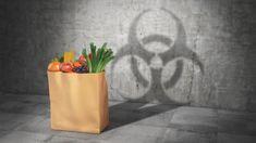 """Sú """"é-čka"""" také nebezpečné, ako sa o nich hovorí? Healthy Recipes, Healthy Food, Canning, Drink, Hessen, Foods, Messages, Parents, Healthy Foods"""