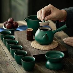 Chinese Tea︱Buy Chinese Teas directly from China Tea Quotes, Types Of Tea, Flower Tea, Chinese Tea, Tea Time, Tea Cups, Canning, Teapots, Mistakes