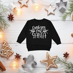 Kids Christmas Sweaters, Holiday Sweater, Budget Envelopes, Beer Gifts, Fathers Day Gifts, Perfect Fit, Size Chart, My Etsy Shop, Xmas