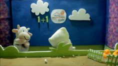 HdG Kids Channel : Kayyisa & Cantika Learning and Playing with Friends