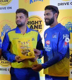 India Cricket Team, Cricket Sport, Cricket Videos, Ms Dhoni Photos, Ravindra Jadeja, Cricket Wallpapers, Dhoni Wallpapers, Chennai Super Kings, Just A Game