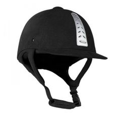 Helmet HORZE Halorider 52-59