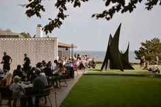 Louisiana Museum, Exhibition Room, Famous Art, Museum Of Modern Art, Face Art, Copenhagen, Denmark, Seaside, Dolores Park