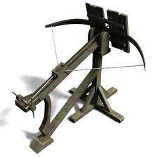 Siege Weapons скачать торрент - фото 7