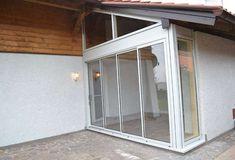 Anzeigenbild Windows, Mirror, Furniture, Home Decor, Summer Garden, Safety Glass, Pictures, Homemade Home Decor, Mirrors