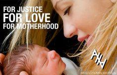 Abolish Human Abortion...