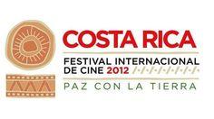 Costa Rica celebra el séptimo Festival Internacional de Cine ¨Paz con la Tierra¨