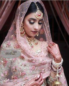 #bridaljewelrypakistani