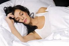 Sleep is crucial to weight-loss and wellness