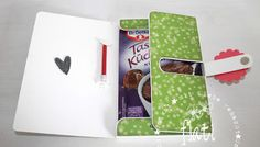 free file and tutorial  cake in a cup mix gift card with candle ♥ Flati s stamp World ♥: V3 freebies