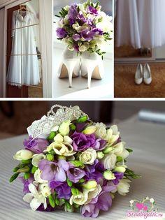 Bridal Bouquets, Floral Designs, Wedding Flowers, Floral Wreath, Wreaths, Weddings, Table Decorations, Wedding Bouquets, Brides