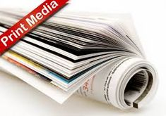 At Media Track, we make sure to upgrade our magazine page digitization service, so we can deliver the contents to our clients on time. Get in touch with us to know more about the services we offer.