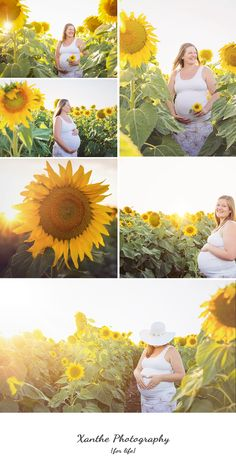 Xanthe Photography { for life }: My Pot of Gold- The Sunflowers- Brisbane Maternity Photographer Maternity Photography Poses, Maternity Poses, Maternity Photographer, Summer Maternity, Newborn Pictures, Maternity Pictures, Pregnancy Photos, Sunflower Nursery, Sunflower Photography