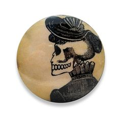 pirate drawer pulls knobs | skull and crossbones cabinet knobs ...