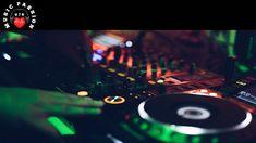 www.musicpassiondjs.gr - Αρχικη