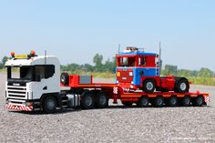 """The 164G carries the glorious LB 141 """"PAT DUFFY"""" broken down."""