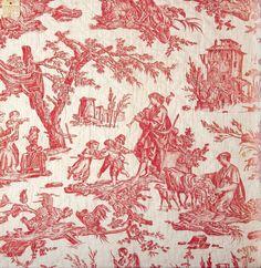 Art Quill Studio: Some Textiles@The Powerhouse MuseumArtClothMarie-Therese Wisniowski