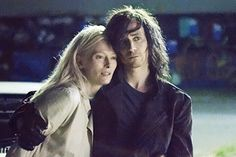 Only Lovers Left Alive. Sure hope this one will show somewhere around here.