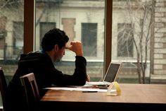 Études et le travail : une combinaison risquée? [Dossier thématique] - http://rire.ctreq.qc.ca/2014/08/etude_travail_dt/