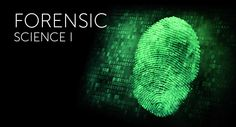 Forensic Science choosing subjects in high school