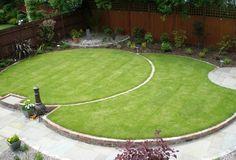 Portfolio | Garden Design London, Landscape Architects, North, East, South, West London