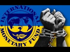 Economic Hitman On Ukraine and The Future Of Hostile TakeOver's https://youtu.be/hSeP1-DAzeA