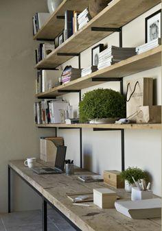marie-laure helmkampf interior designvia: ml-hdesign