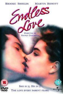 Endless Love / Amor Sem Fim