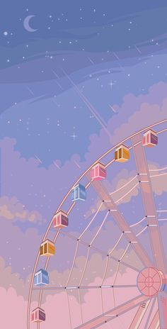 Pastell Wallpaper, Cute Pastel Wallpaper, Soft Wallpaper, Cute Patterns Wallpaper, Aesthetic Pastel Wallpaper, Cute Anime Wallpaper, Wallpaper Iphone Cute, Aesthetic Backgrounds, Galaxy Wallpaper