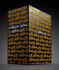 winner2 #package #boxed #wine