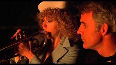 tonight you belong to me (as sung by steve martin & bernadette peters in the jerk, 1979)