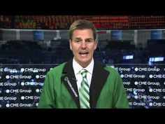 May 10 AM Financials Commentary: Alan Knuckman