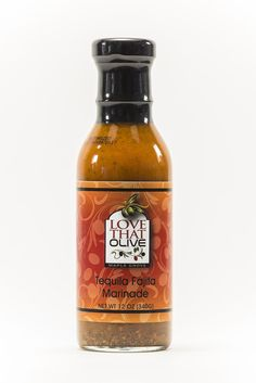 Southwestern - Marinades  Perfect for just about any family grill out!