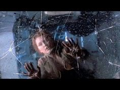 Top 10 Heart Stopping Movie Moments - YouTube