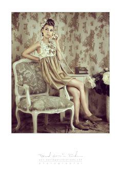 www.davidgarciatorrado.com: Fotografía de moda | Madrid | Asturias | Munich