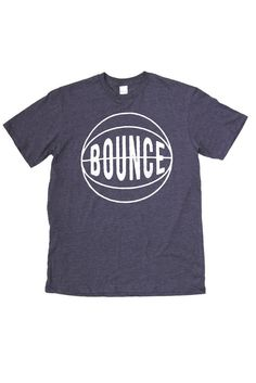 f06badb7b bridge and burn bounce tee - Google Search Unique Mens Clothing