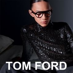 tomford Tuesday! Enjoy 20% off Tom Ford eyewear today at Fashion Eyewear  be sure to use the code  TOMF20⠀ Featured style  Tom Ford Horn from the TF  ... d777fb366448