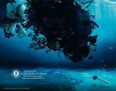 © Surf Rider Foundation - El equilibrio......
